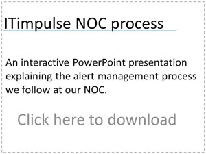 Download NOC process