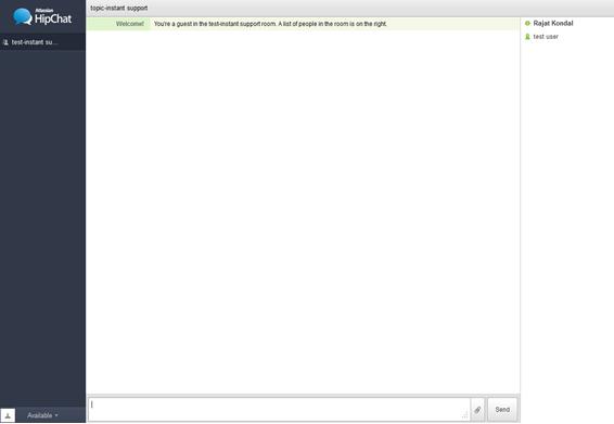 chatroom1